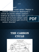 carbon cycle ppt notes-1