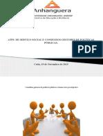 ATPS  DE SERVIÇO SOCIAL E CONSELHOS GESTORES.pptx