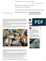 Pelu-Perik6_Impor Ikan Adalah Ironi Untuk Indonesia, Negeri Kaya Di Laut _ Mongabay.co