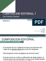 Sesion 4- Composicion Editorial 1