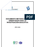 documentometodologico