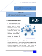AAI_AdminInmob_Unidad_I.pdf