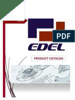 Edel_2016_catalog (Aftermarket MTU Parts)