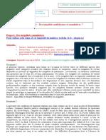Etape 4 .- Des inégalités cumulatives correction.doc