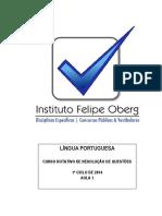Material Resolução de Questões - 01 - Cópia.pdf