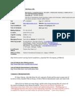 8839_Fabtech Moraes Report