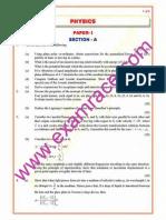 IFS Physics 2004