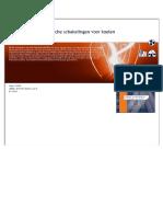 Ontwerp Van Hydraulische Schakelingen Voor Koelen - IsSO Publicatie 47