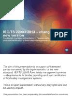 ISO_22003_2013.pptx