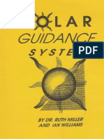 222304244 Ruth Miller the Solar Guidance System