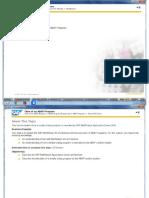 14085_Flow of an ABAP Program