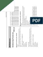 V10_Reference manual_Part 1_ OB_E.pdf