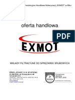 5- Oferta filtrów do sprężarek.pdf
