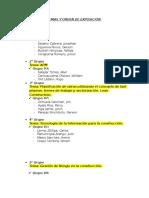 TEMAS Y ORDEN DE EXPOSICIÓN.docx