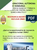 expo analiticaV.pptx