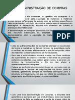 Material de Administraçao2