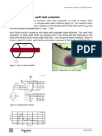 AN200.EN004 Intermittent Transient Earth Fault Protection