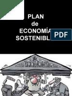 EconomiaSostenible