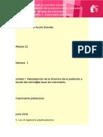 AcuñaZazueta GonzaloAntonio M13S1 Crecimientopoblacional