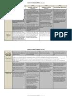 g8curriculummap2016-17 1