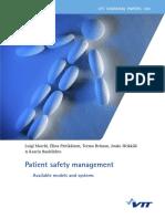 PATIENTS SAFETY MANAGEMENT.pdf