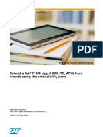 How to Extend a SAP Fiori App (HCM_TS_APV) from Remote Using the Extensibility Pane.pdf