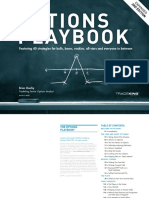 22895762-C-OptionsPlaybook-2ndEd-1-3.pdf