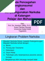 File Pencegahan Napza