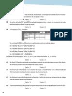 AlfaCon-ErrataSimuladaoPag104