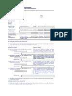 2122_Construction_GuaranteeAug_07.pdf