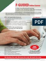 2014 Cen Fp a Online Courses
