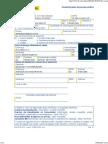 Cadastramento de pessoa jurídica.pdf