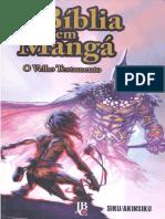 A Biblia em manga (velho testamento).pdf