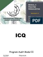 Praktek Audit PPt.pptx