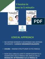 8-Trama.pdf