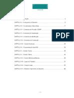 Apostila de AutoCAD (2)
