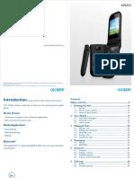 Manual.A392CC