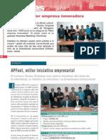 Dossier Prensa KAT