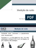 2-medição-05.pdf