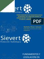 RADIOPROTECCION Y SALUD OCUPACIONAL.pdf