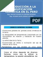 CLASIFICACIÓN CLIMÁTICA FINAL.pptx