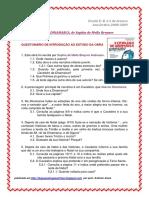 O Cavaleiro da Dinamarca - questionário introd ao estudo da obra (blog 7 08-09).pdf