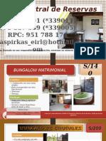 BUNGALOWS-LAS-PIRKAS-1.ppsx