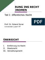 VO_WF_Folien1+Einführung.ppt