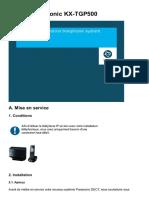 Manuel Panasonic KX-TGP500.pdf