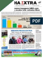 Folha Extra 1621