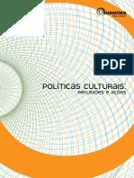 Pol Cult Rev Itau Cultural