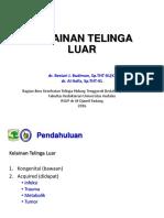 3.6.6.3 - Kelainan Telinga Luar.pdf