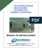 MANUAL_BIOGAS_BM1.pdf