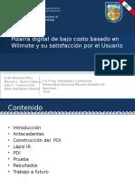 pdiwiimote-160407134241